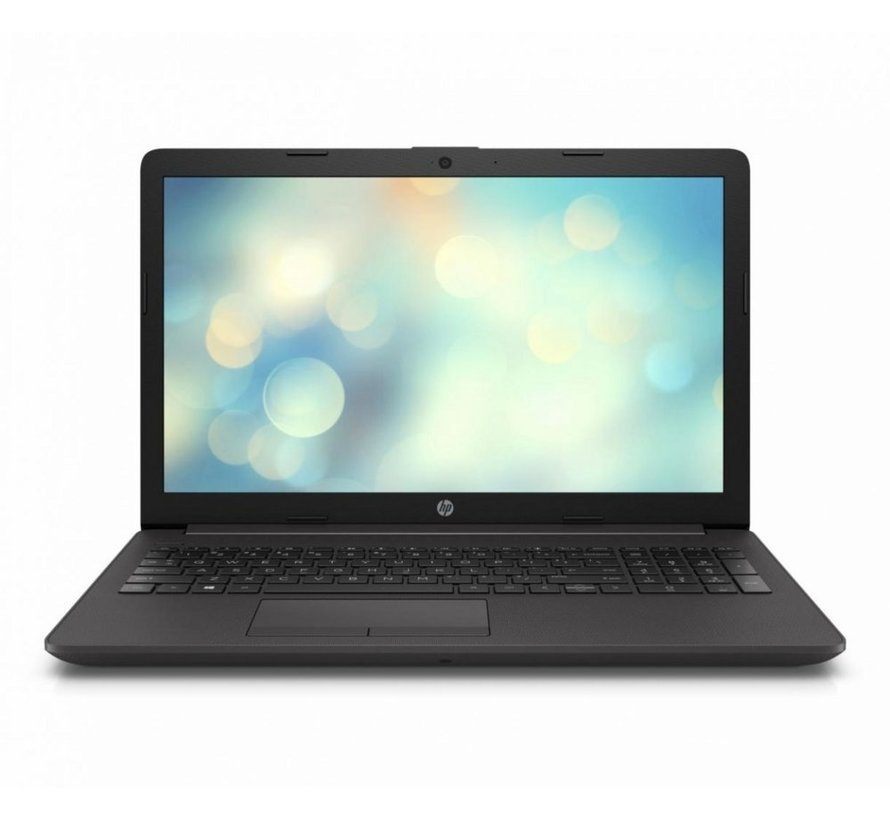 """HP 250 G7 15"""" / i3-1005G1 / 8GB / 128GB+1TB / W10"""