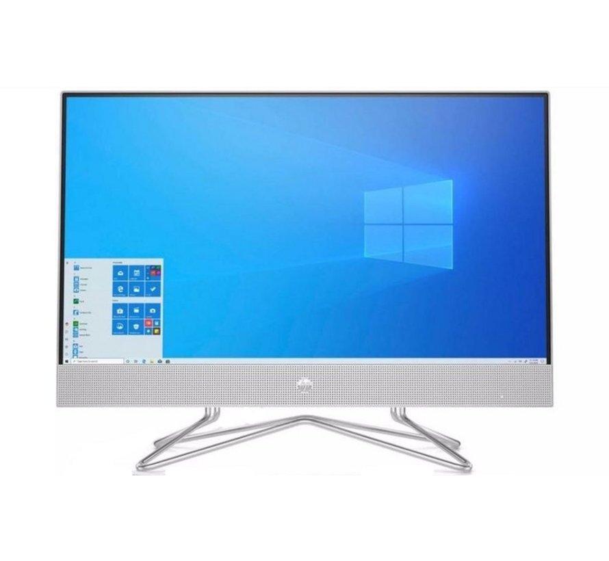 HP AIO 23.8 F-HD Ryz. 3 4300U 8GB 1TB+256GB W10P