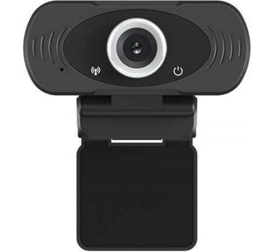 Xiaomi IMILAB WebCam 1080p F-HD