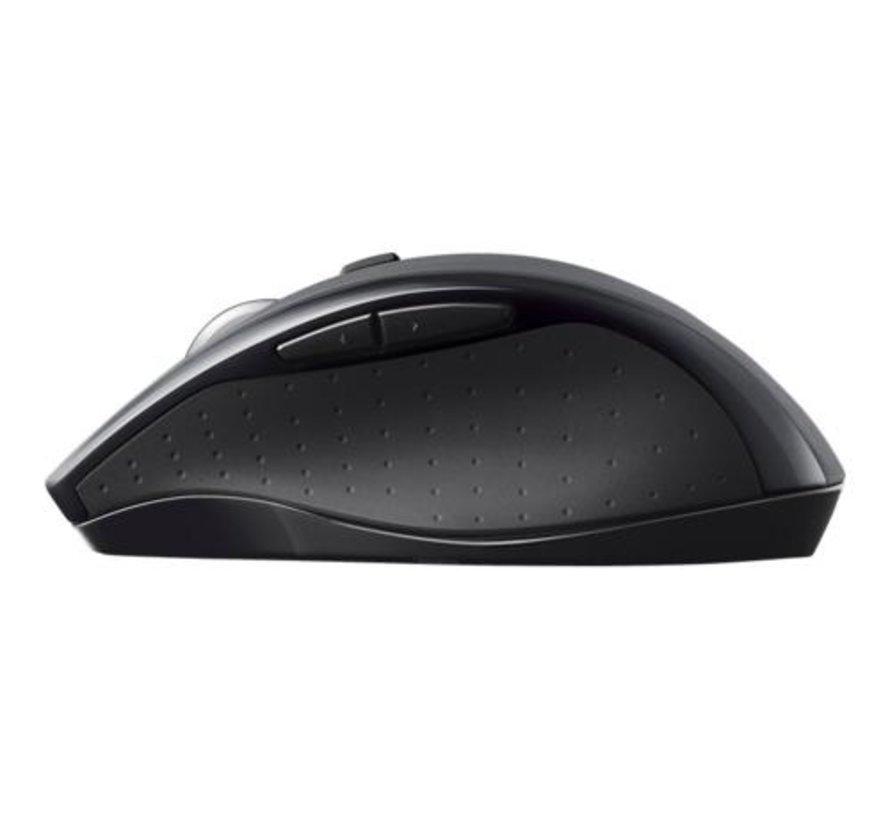 Marathon M705 Mouse OEM