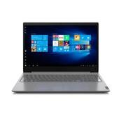 Lenovo V15 15.6 F-HD Ryzen 3-3250U / 8GB / 256GB / W10