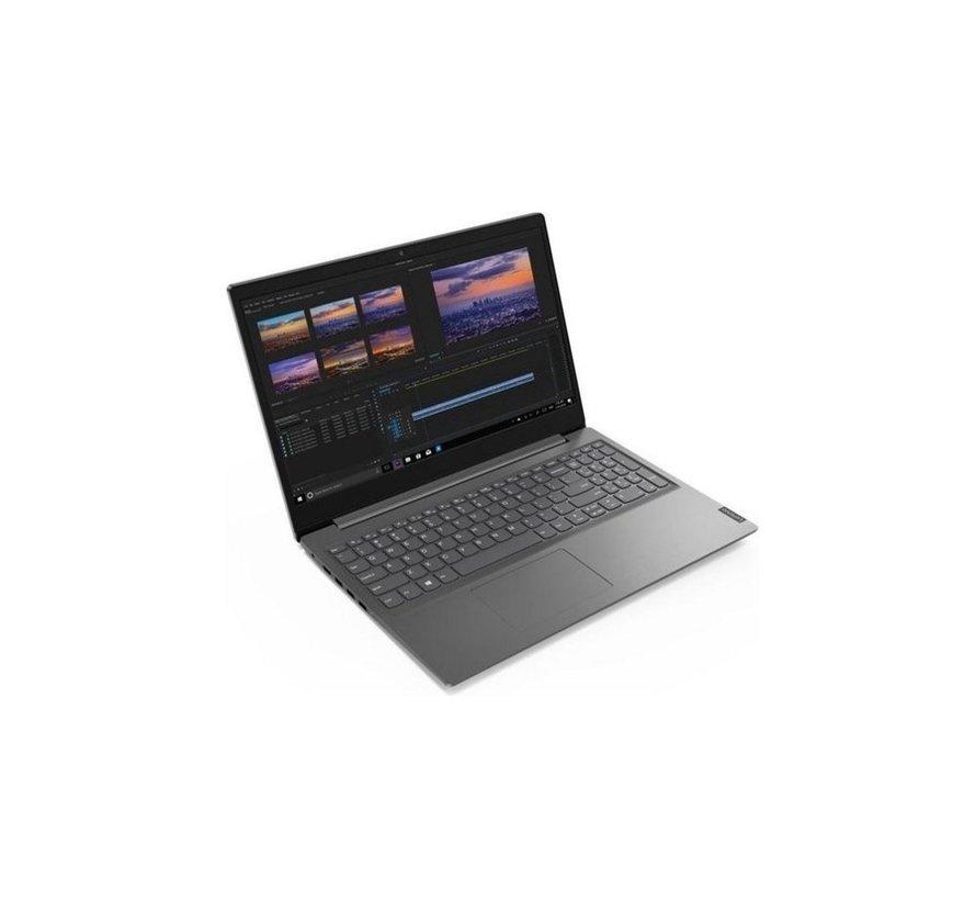 V15 15.6 F-HD Ryzen 3 3250U / 8GB / 256GB / W10
