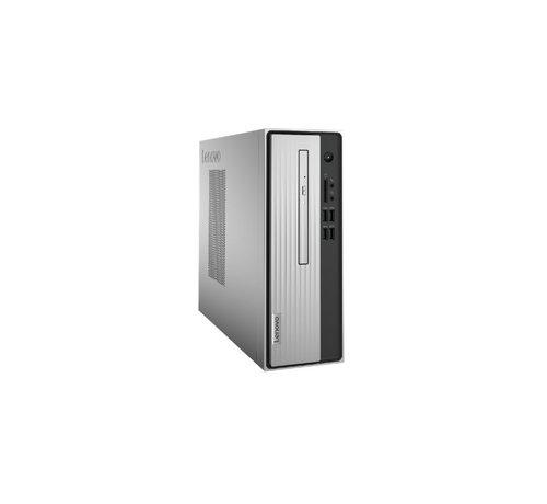Lenovo Desk. Ideacentre Ryzen 5 3500u/ 8GB / 512GB / W10