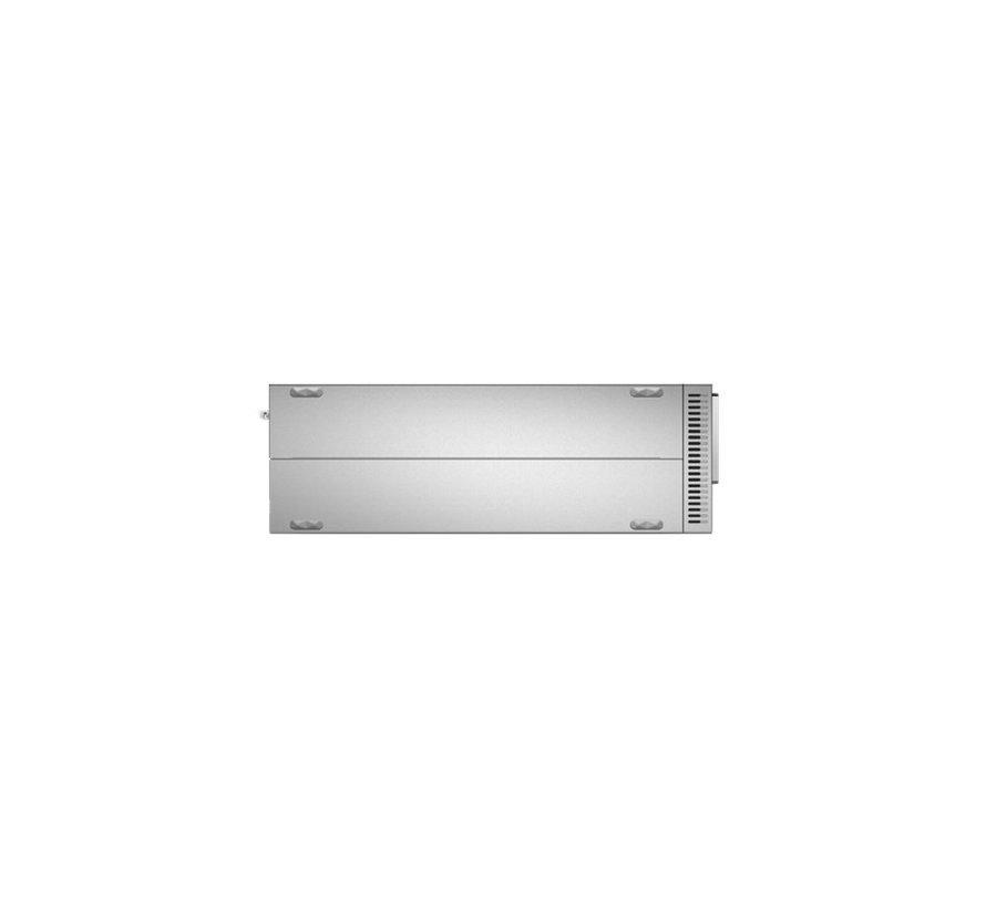 Desk. Ideacentre Ryzen 3 3250u/ 8GB / 512GB /WIN10