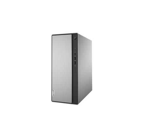 Lenovo Desk. IdeaCenter 5 / Ryzen 7 4700G 16GB 512GB W10P