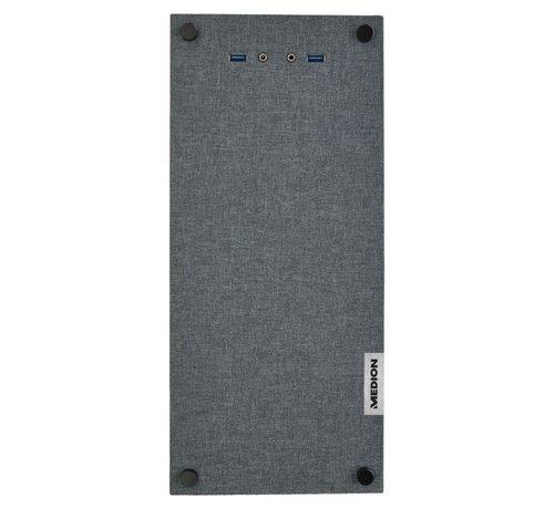 Medion Akoya  Desk. Intel i5-10400 8GB  / 512GB SSD / W10 (refurbished)