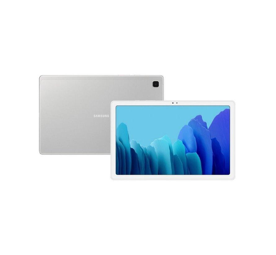 Galaxy Tab A7 4G / 10.4 (32GB/3GB/Android 10/Zilver