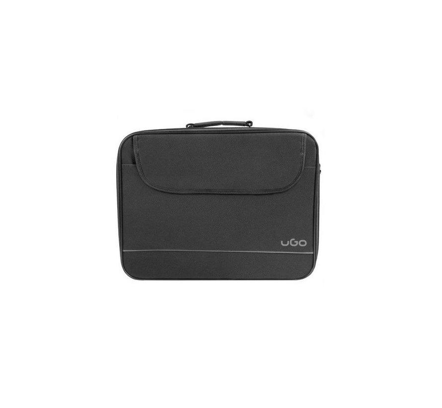 UGO notebook bag KATLA BH100 14.0inch Black
