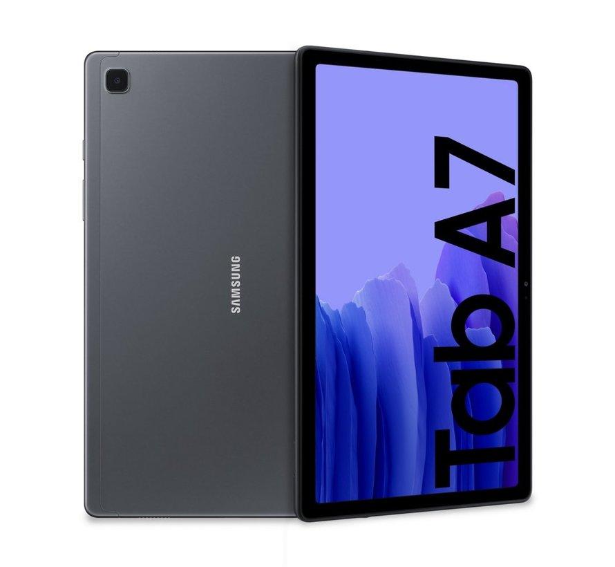 Galaxy Tab A7 4G / 10.4 (32GB/3GB/Android 10/ Grey