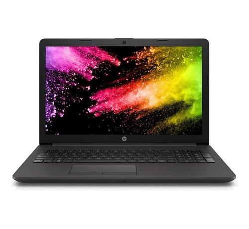 Hewlett Packard HP 250 G7 15.6  I5-1035G1 / 8GB  / 512GB / W10