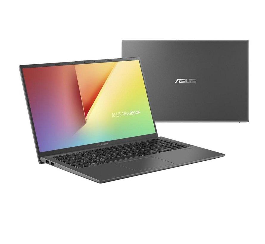 Asus Vivobook 15.6 F-HD / i7-1065G7 / 8GB / 256GB / W10H