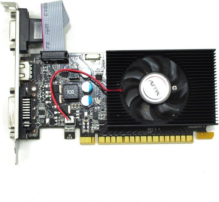 VGA AFOX GeForce GT 730 4GB