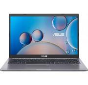 Asus X515JA 15.6 HD / I3-1005G1  / 8GB / 256GB / W10P