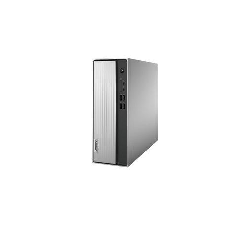 Lenovo Desk. Ideacentre AMD Athlon  3050u/ 8GB / 256gb / W10