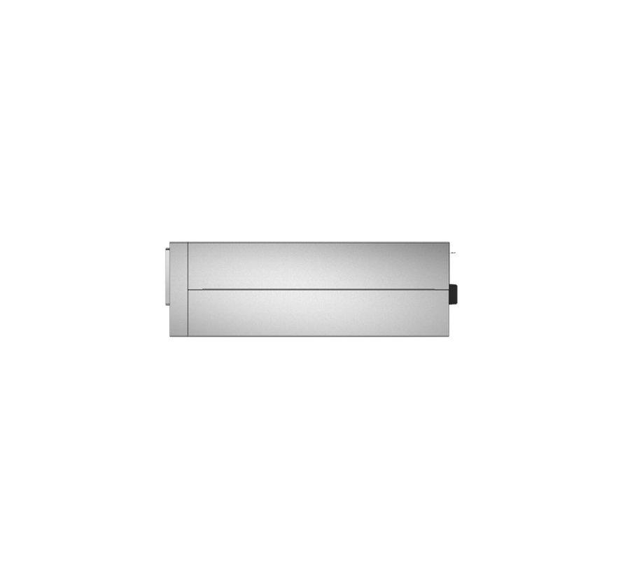 Desk. Ideacentre AMD Athlon  3050u/ 8GB / 256gb / W10