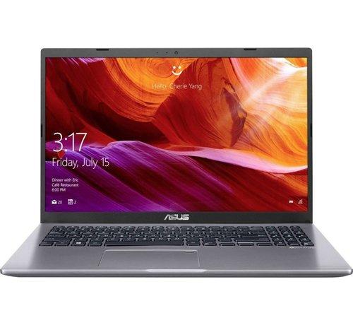Asus 15.6 F-HD i5-1035G1  / 8GB / 256GB /  Silver / W10P