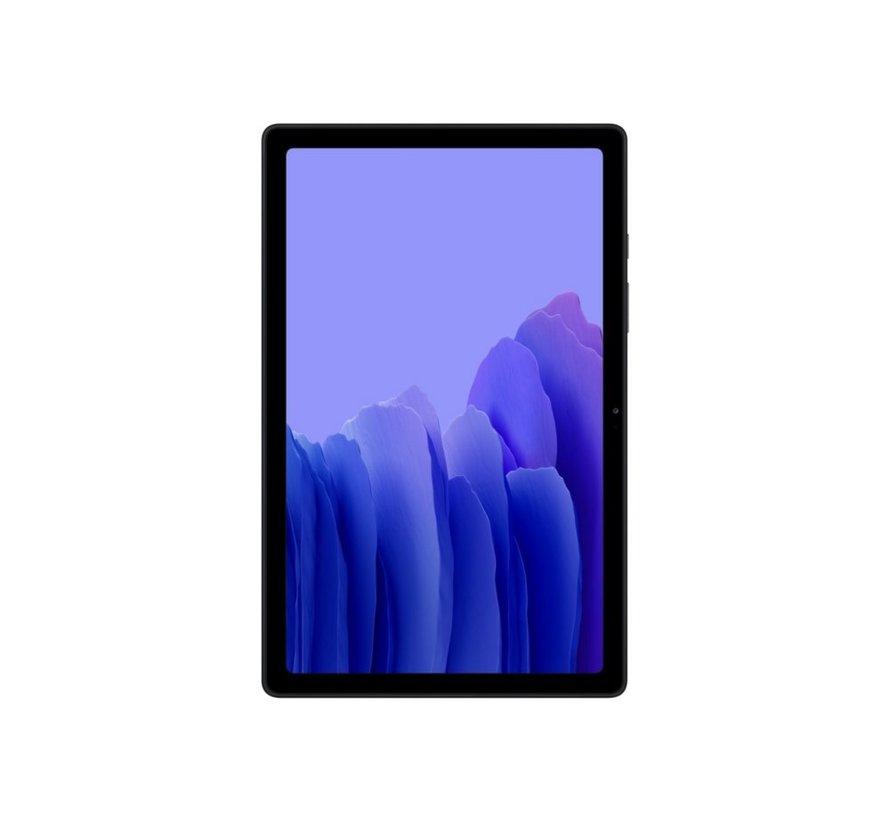 Galaxy Tab A7 10.4 (2020)32GB/3GB/Android 10/Grey