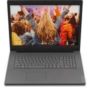 Lenovo V340-17IWL 17.3 F-HD / I7-8565U / 8GB / 256GB / W10H