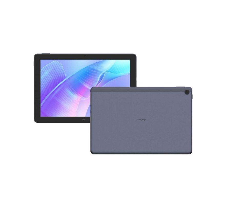 MediaPad MatePad T10 9.7 2GB / 32GB / Android 10