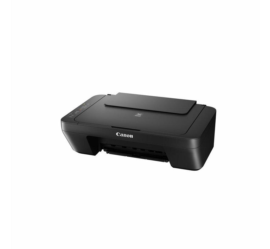 CANON Pixma MG2550s AiO/ 4800DPI