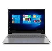 Lenovo V15 15.6 F-HD Ryzen 5-3500U / 8GB / 256GB / W10P