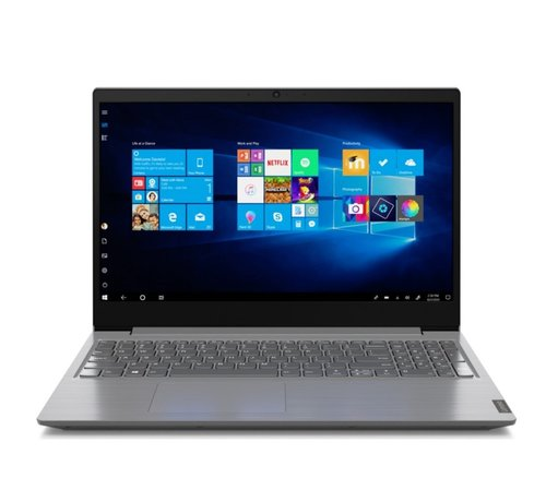 Lenovo V15 15.6 F-HD Ryzen 5 3500U / 8GB / 256GB / W10P
