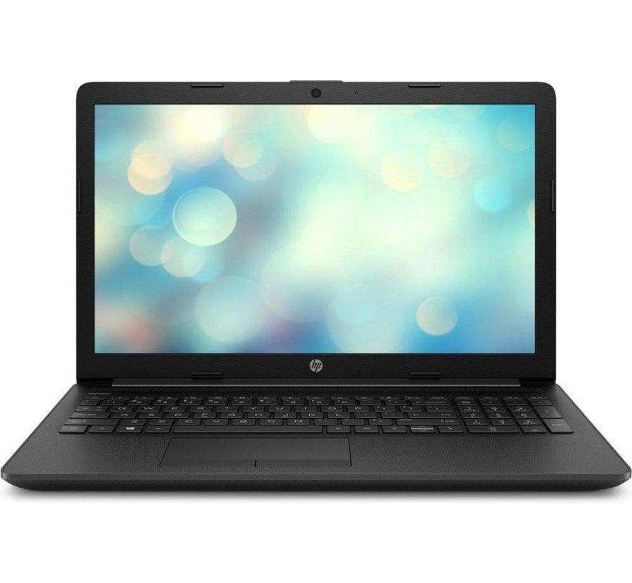 HP 15-DA 15.6 F-HD / i3-10110U / 8GB / 256GB/ W10P