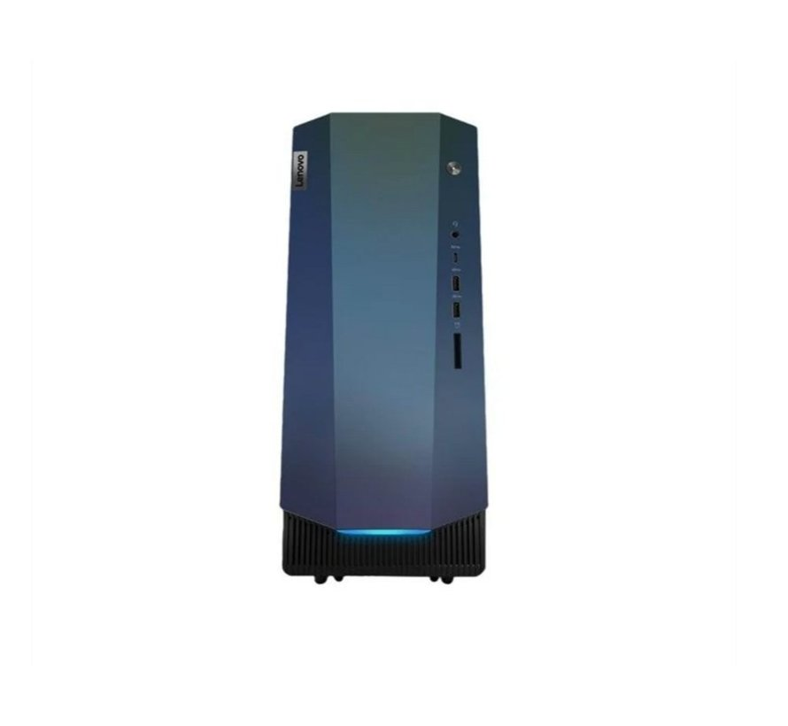 Desk. i5-10400F / 8GB / 512GB/GTX2060 6gb/W10