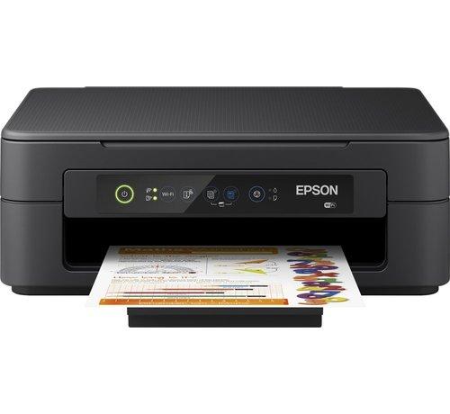 Epson Expression Home XP-2105 WiFi / Gesch. cartridge