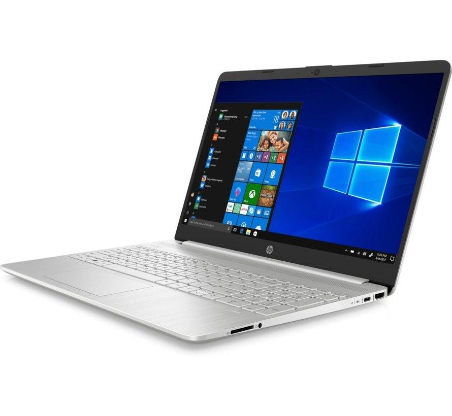 HP 115s-fq1008nd F-HD i3-1005G1 / 4GB / 128GB /  W10H