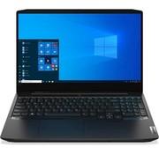 Lenovo 15.6 F-HD i7-10750H  / 16GB / 512GB / GTX1650 / W10P