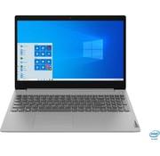 Lenovo Lenovo IdeaP. 3 Touch 15.6 i5-1035G1 / 12GB / 256GB / W10S