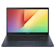 Asus X413JA 14 Inch F-HD / i5-1035G1 / 8GB / 512GB / W10P