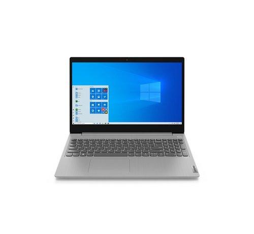 Lenovo IdeaPad 3 15.6 F-HD 7-1065G7 / 8GB / 512GB / W10P