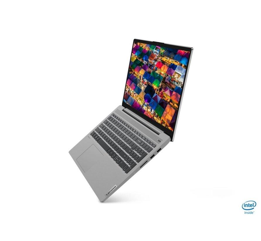 Ideapad 5 15.6 i5-1035G1  8GB / 512GB / W10P