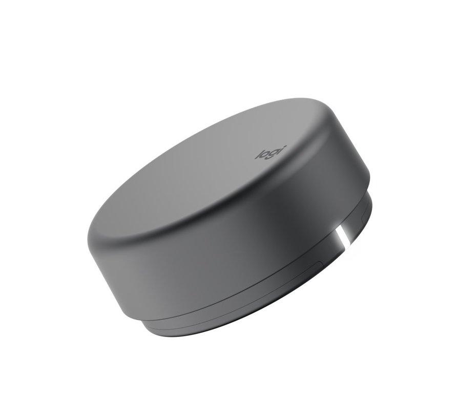 Z407 Speakerset 2.1 40W