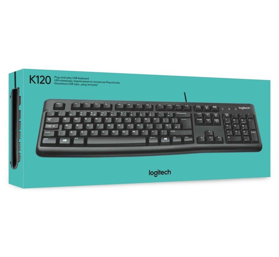 OEM Keyboard K120 Business