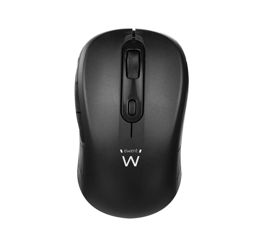 Wireless keyboard and mouse bundle US lay-out