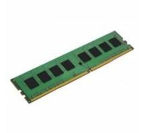 Kingston MEM  Technology ValueRAM 16GB DDR4 2666MHz DIMM