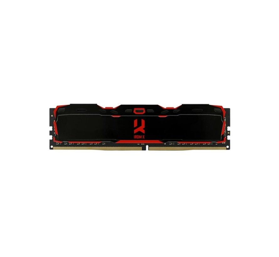 MEM  IRDM X 8GB DDR4 3200MHz DIMM