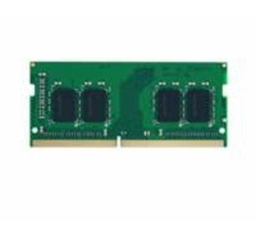 Goodram MEM  8GB DDR4 3200MHz SODIMM