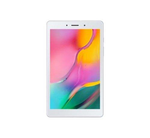 Samsung Galaxy Tab A 8inch WiFi (2019) 32GB LITE Zilver (refurbished)