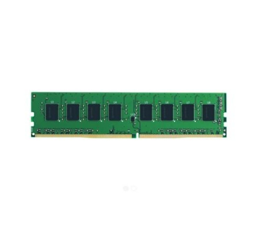 MEM  8GB DDR4 3200MHz DIMM