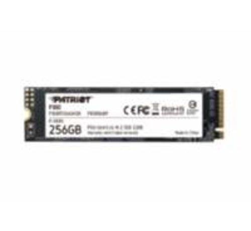 Patriot SSD Burst 256GB M.2 NVME