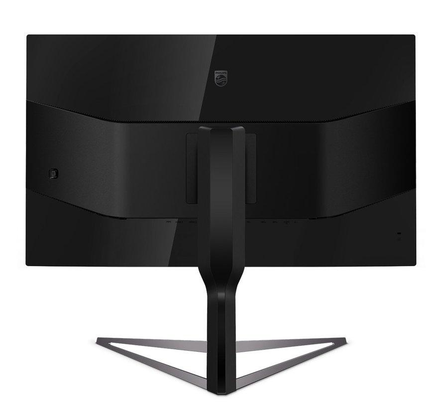 MON  Momentum Line 4K HDR-scherm met Ambiglow (refurbished)
