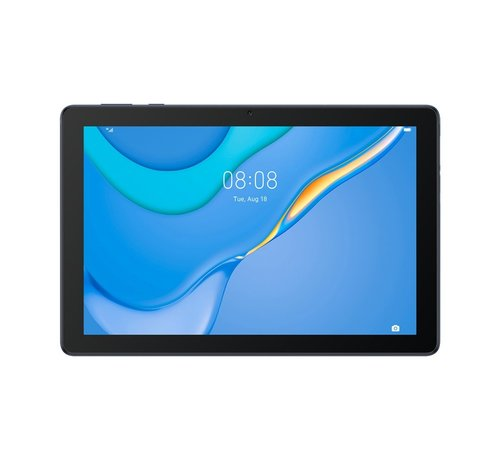 Huawei MediaPad MatePad T10 9.7 2GB / 32GB / Android 10 (refurbished)
