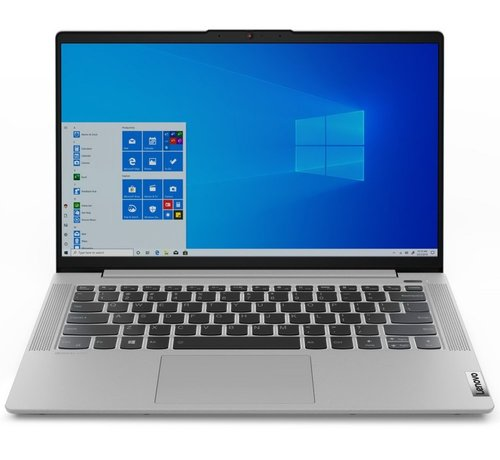 Lenovo 14.0 F-HD  i7-1065G7 / 8GB / 1TB SSD / W10 (refurbished)