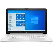Hewlett Packard HP 17.3 HD+ / i5-1135G7  / 8GB / 1TB + 128GB / DVD /  W10H / Renew (refurbished)