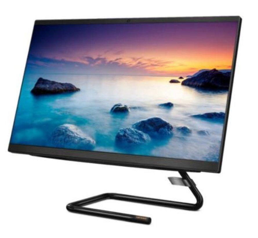 AIO 3-24AR 23.8 F-HD RYZEN 5 4500U / 8GB / 512GB W10