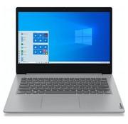 Lenovo IdeaPad 3 14 F-HD 3500U / 8GB / 256GB / W10P